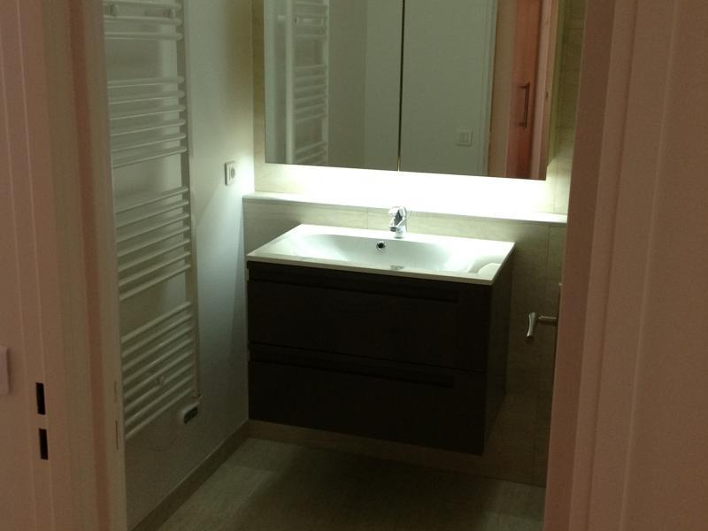meuble salle de bain ile de france