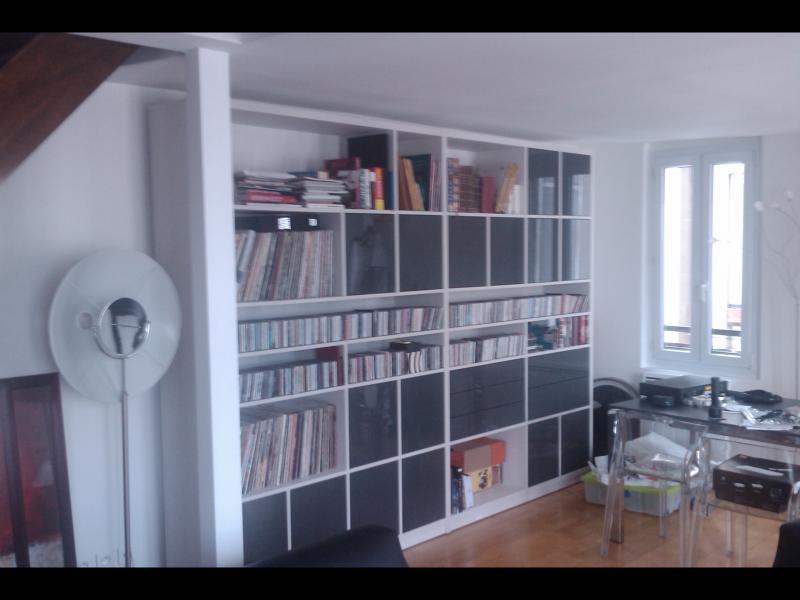 am nagement appartement paris 02 deco sev les bons professionnels r novation tous corps d. Black Bedroom Furniture Sets. Home Design Ideas